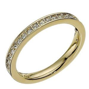 "Swarovski ""Rare Ring"""